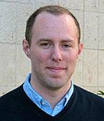 Brad L.  LeVeck