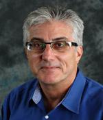 Jeffrey Gilger