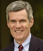 Keith E. Alley