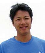 Yihsu Chen