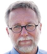 Gregg Herken