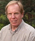 David F. Kelley