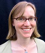 Lara M. Kueppers
