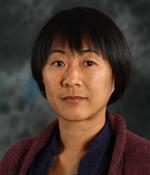 Yue Lei