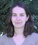 Gabriela Loots
