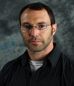 Matthew Meyer