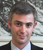 Aleksandr Noy
