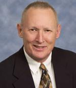William Shadish