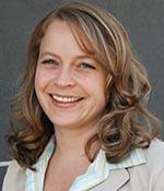 Jessica Trounstine
