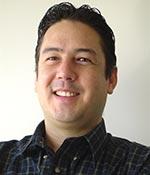 Jeffrey Yoshimi