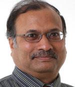 Mukesh  Singhal