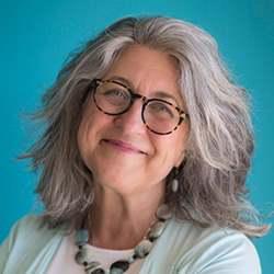 Ann Kobalchick