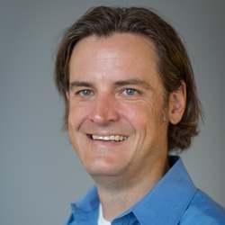Kurt Schnier