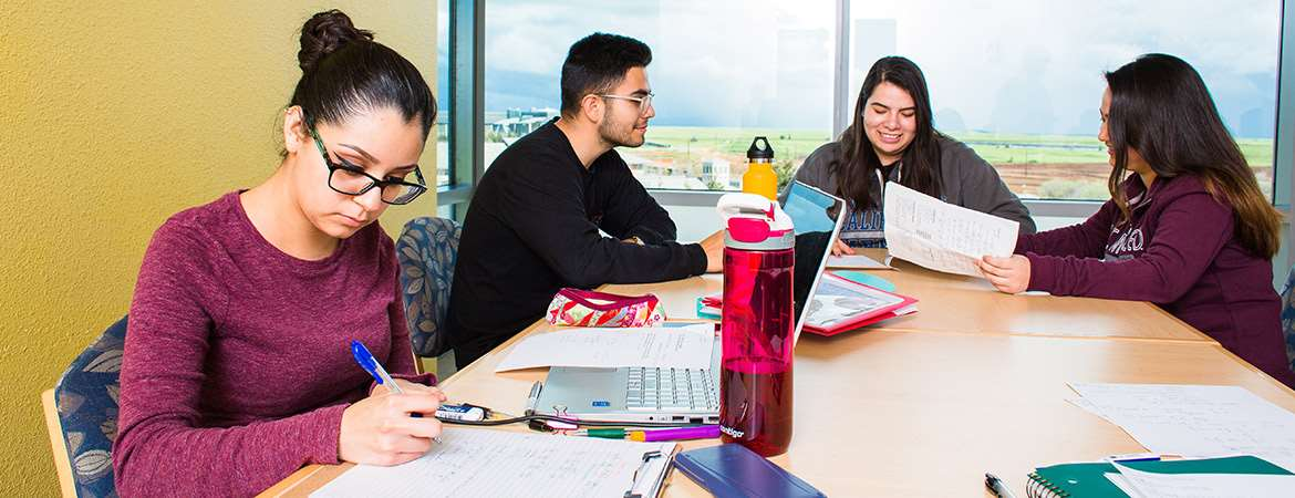 The UC application deadline is between Nov. 1 and 30.