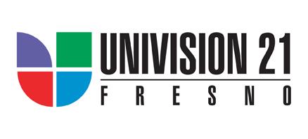 Univision21 Fresno
