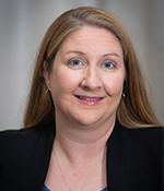 Beth K. Scaffidi