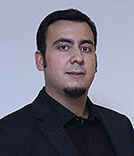 Mehmet Z. Baykara