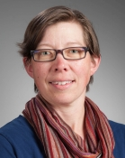 Management of Complex Systems Professor Crystal Kolden