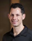 Management of Complex Systems Professor John Abatzoglou