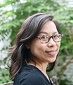 Mai-Linh Hong