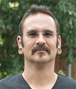 Roberto C. Andresen Eguiluz