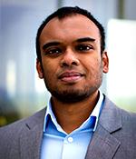 Anand Bala Subramaniam