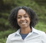 Dr. Tracey Osborne