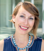 Anna E. Beaudin, PhD