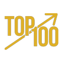 ranked top 100 university in us news and world report