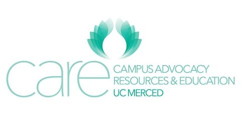 CARE Office logo