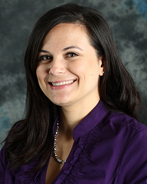 Sarah Depaoli