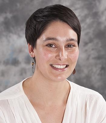 Alexandra Main