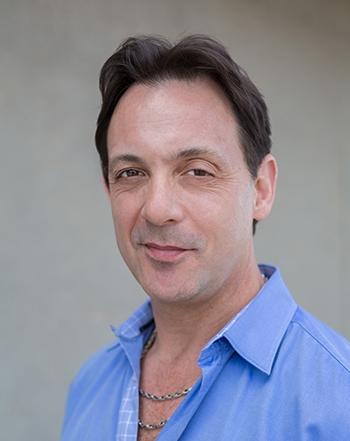 Cristian Ricci