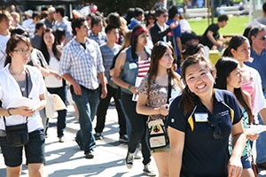 Preview Day is Oct. 17.