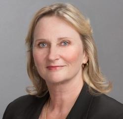Jane Binger