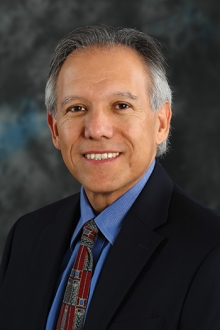Dean Meza