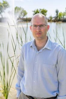 David Rheinheimer