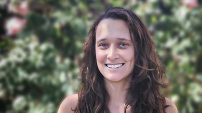 Elena Bischak