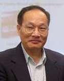 Jian-Qiao Sun