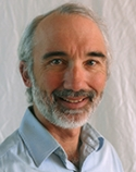 Roger C. Bales