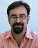 Ignacio López-Calvo