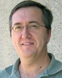Manuel M. Martin-Rodriguez