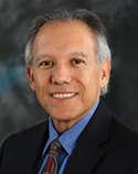 Juan C.  Meza