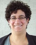 Ruth Mostern