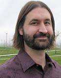 Michael J. Spivey