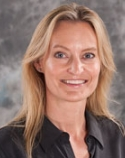 Heather Bortfeld