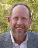 Robert Innes